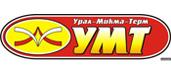 Урал-Микма-Терм