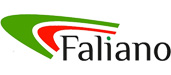 Faliano