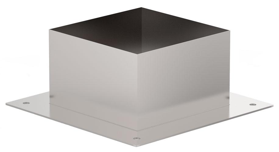 Декоративно-потолочно-проходной-узел-холодный-(квадрат)