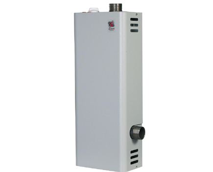 Электрический котел Элвин ЭВП-3 капиллярный термостат