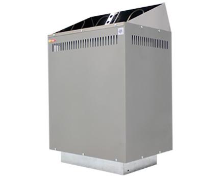 Электрокаменка «Душка» ЭКМ-9