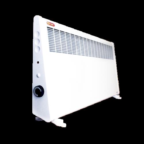 Электроконвектор ЭВУБ-1,0 универсальный