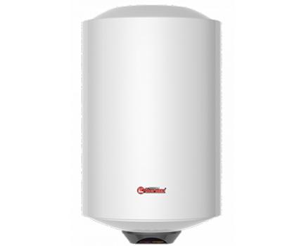 Накопительный водонагреватель THERMEX Eterna 80 V