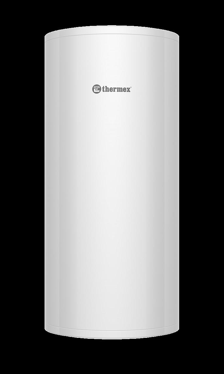 Накопительный водонагреватель THERMEX Fusion 30 V