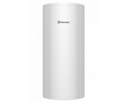 Накопительный водонагреватель THERMEX Fusion 50 V
