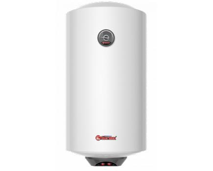 Накопительный водонагреватель THERMEX Thermo 80 V