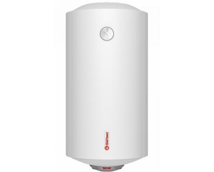Накопительный водонагреватель THERMEX GIRO 150