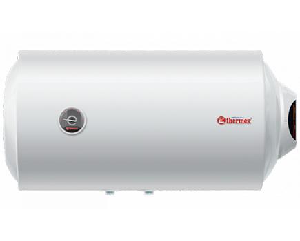 Накопительный водонагреватель THERMEX ESS 50 H Silverheat