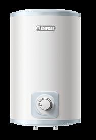 Накопительный водонагреватель THERMEX IC 10 O