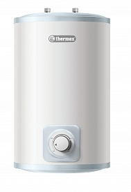 Накопительный водонагреватель THERMEX IC 10 U (верхняя подводка)