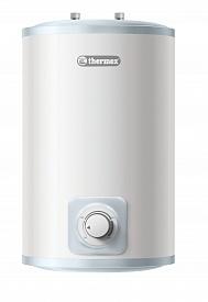 Накопительный водонагреватель THERMEX IC 15 U (верхняя подводка)