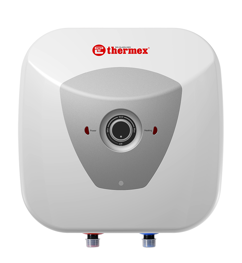 Накопительный водонагреватель THERMEX H 10 O (pro)
