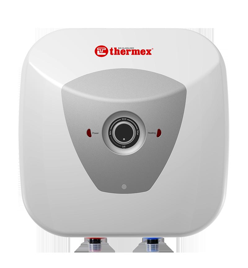 Накопительный водонагреватель THERMEX H 15 O (pro)