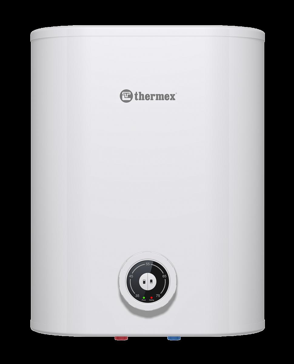 Плоский накопительный водонагреватель THERMEX MK 30 V