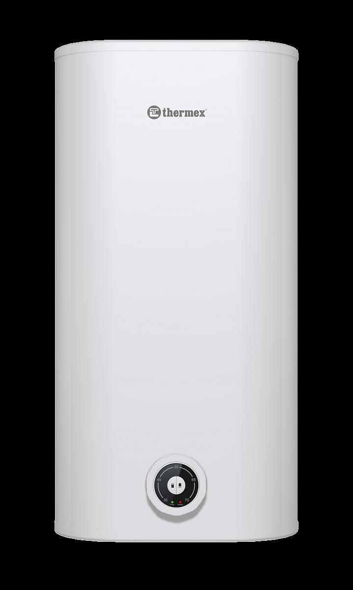 Плоский накопительный водонагреватель THERMEX MK 50 V