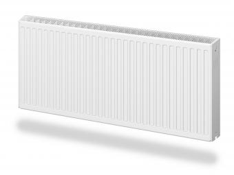 Стальной панельный радиатор Lemax Compact 22х500х800