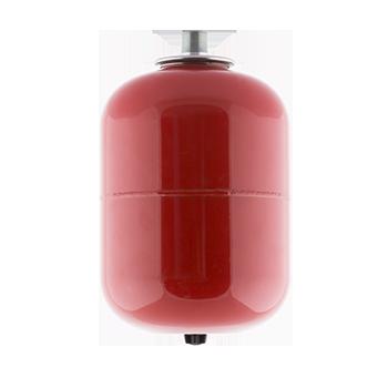 Расширительный бак для отопления Джилекс В 6