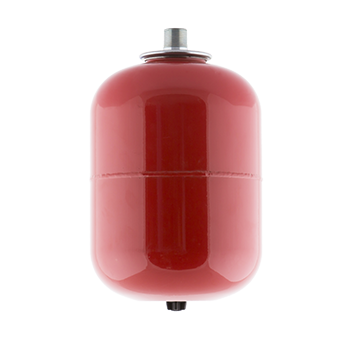 Расширительный бак для отопления Джилекс В 14