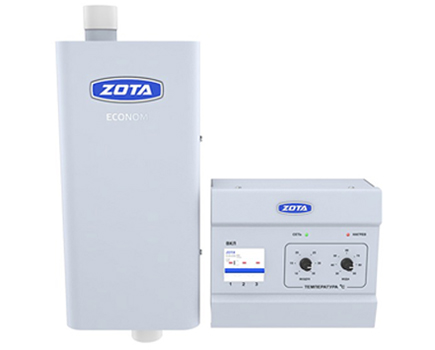 Электрический котел ZOTA-18 «Econom»