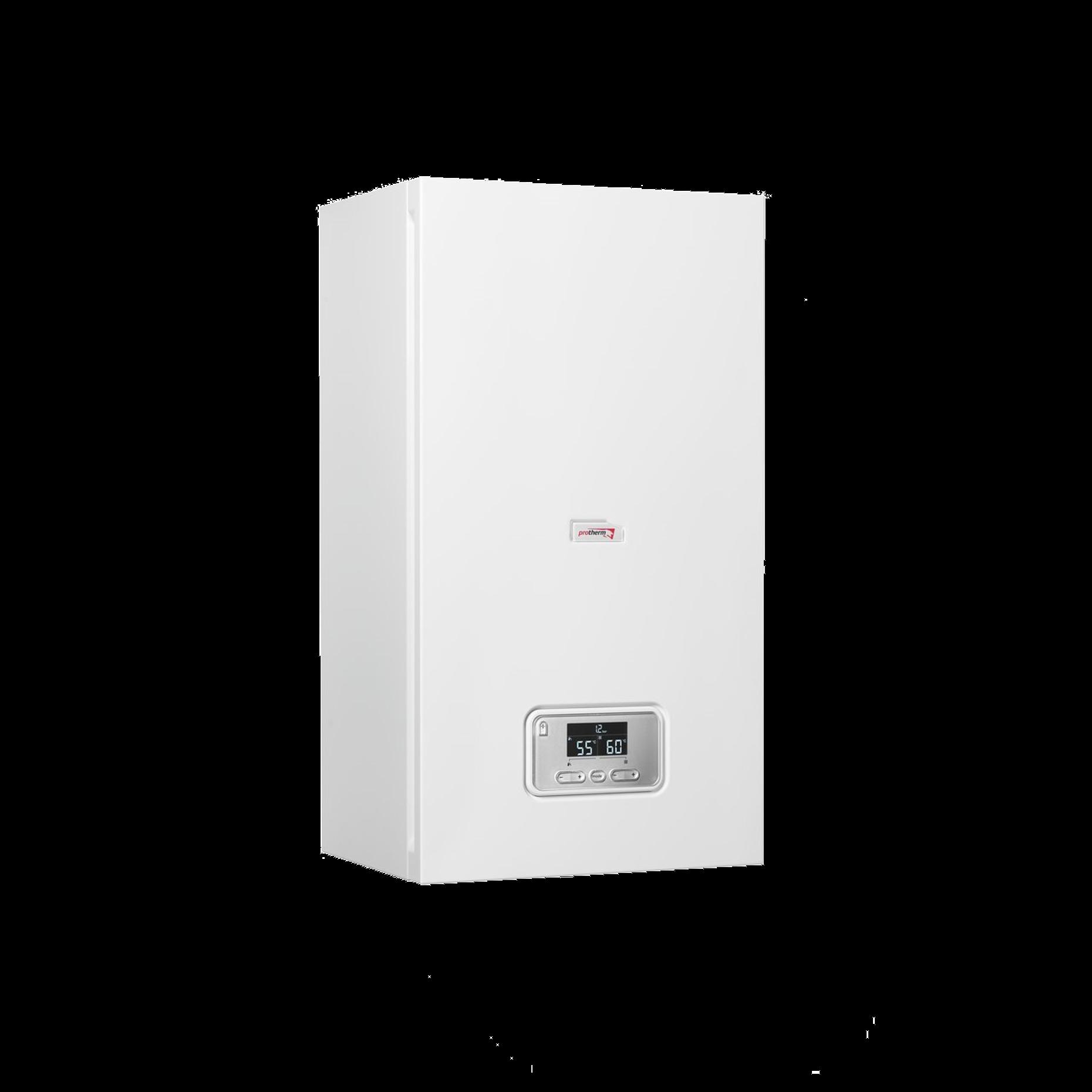 Настенный электрический одноконтурный котел Protherm СКАТ 28 кВт КR 13